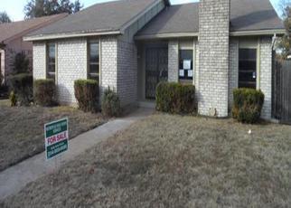 Foreclosure  id: 3464510