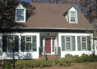 Foreclosure  id: 3464634