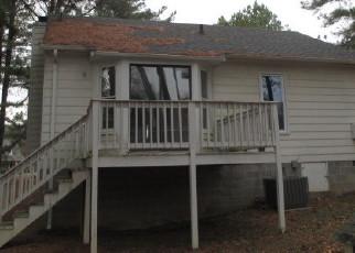 Foreclosure  id: 3464635