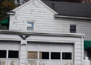 Foreclosure  id: 3466345