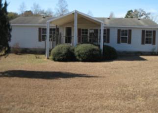 Foreclosure  id: 3467262