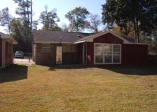 Foreclosure  id: 3467424