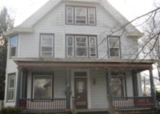 Foreclosure  id: 3467524