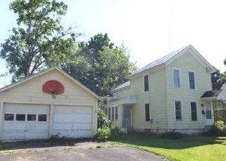 Foreclosure  id: 3468107