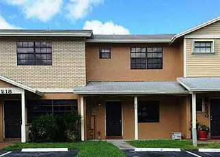 Foreclosure  id: 3468359