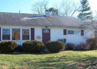 Foreclosure  id: 3469097