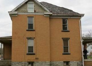 Foreclosure  id: 3469299