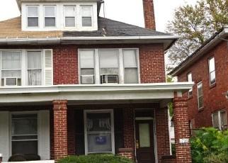 Foreclosure  id: 3469391