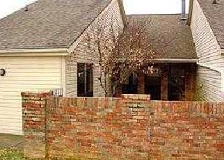 Foreclosure  id: 3469980