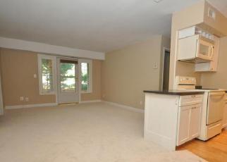 Foreclosure  id: 3470264