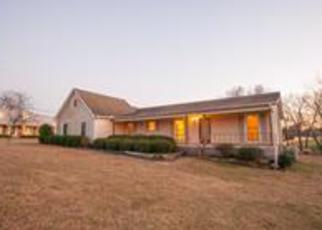Foreclosure  id: 3470278