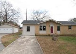 Foreclosure  id: 3470314
