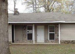 Foreclosure  id: 3470373