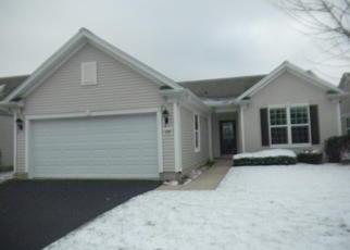 Foreclosure  id: 3470557