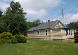 Foreclosure  id: 3470673