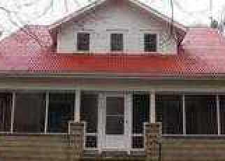 Foreclosure  id: 3470845