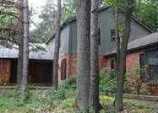 Foreclosure  id: 3471195
