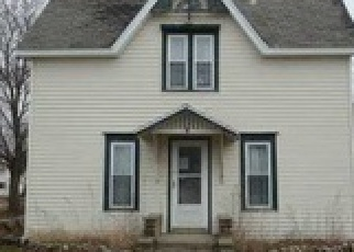 Foreclosure  id: 3471203