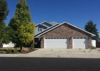 Foreclosure  id: 3471893