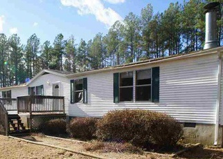 Foreclosure  id: 3472333
