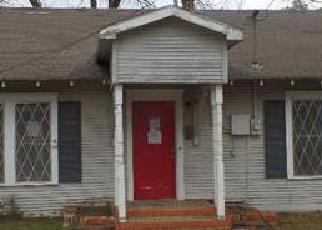 Foreclosure  id: 3472575
