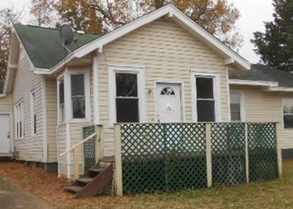 Foreclosure  id: 3472980