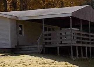 Foreclosure  id: 3473105