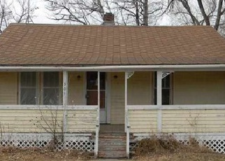 Foreclosure  id: 3473652