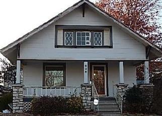 Foreclosure  id: 3473862