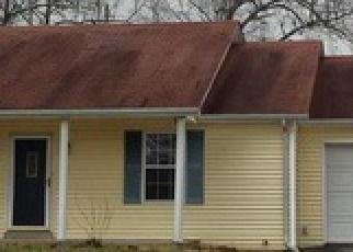 Foreclosure  id: 3474755