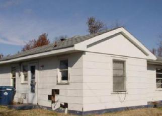 Foreclosure  id: 3474771