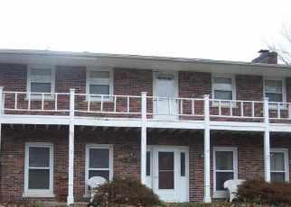 Foreclosure  id: 3475307