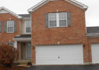 Foreclosure  id: 3475347
