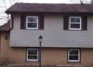 Foreclosure  id: 3476205