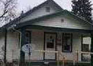 Foreclosure  id: 3476566