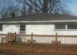 Foreclosure  id: 3476699