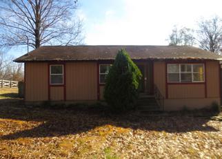 Foreclosure  id: 3477350