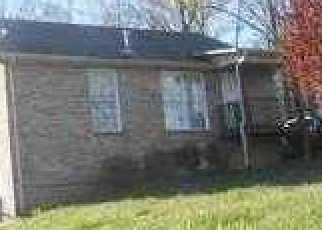 Foreclosure  id: 3477388