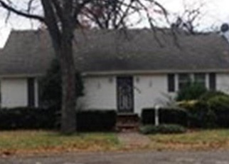 Foreclosure  id: 3477438