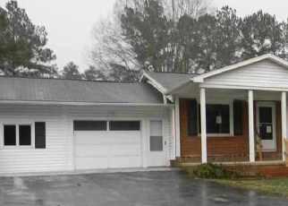 Foreclosure  id: 3478700