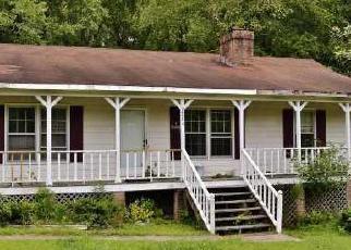 Foreclosure  id: 3478788