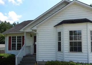 Foreclosure  id: 3478789