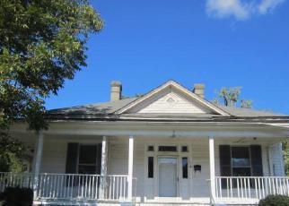 Foreclosure  id: 3478817