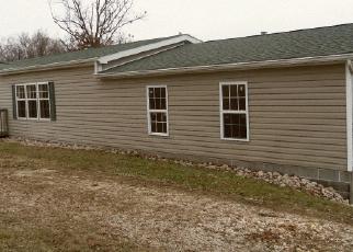 Foreclosure  id: 3478864