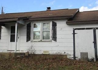 Foreclosure  id: 3478869