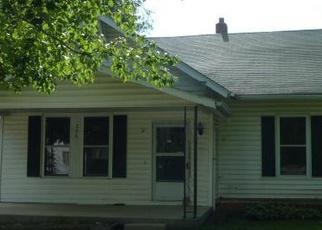 Foreclosure  id: 3478984