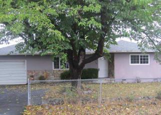 Foreclosure  id: 3480912