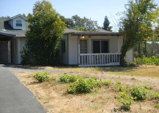 Foreclosure  id: 3480913