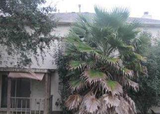 Foreclosure  id: 3481541