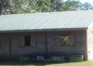 Foreclosure  id: 3482171